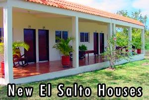 ElSaltoHouses