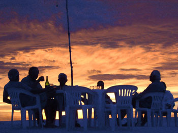 Brazil fishing tour adventures with guides